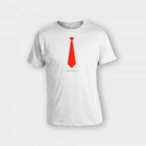 t-shirt-white