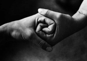 Come superare la fine di una relazione
