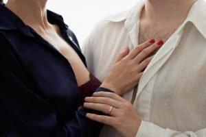 Come riconquistare un ex che amo